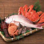 Бизнес-идея: как открыть рыбный магазин с нуля