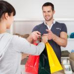 Индивидуальный подход к клиенту как залог успешных продаж