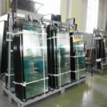 Как создать производство стеклопакетов