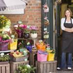 Секреты успешной торговли в маленьком городе