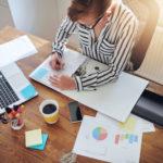 Бизнес-идеи с небольшими вложениями: ТОП 35 лучших идей малого бизнеса с нуля для открытия своего дела с малыми вложениями