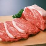 Готовый пример бизнес-плана мясного магазина с расчетами