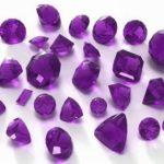 Бизнес-идея: выращивание кристаллов в домашних условиях
