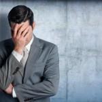 15 основных причин, почему не идет бизнес