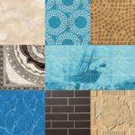 Как открыть производство керамической плитки