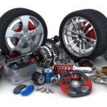 Бизнес-план открытия интернет-магазина автозапчастей