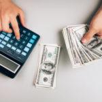ТОП-12 советов о том, как научиться экономить деньги правильно и копить при маленькой зарплате