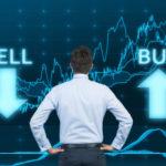 ТОП-5 советов начинающим криптовалютным трейдерам