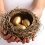 Варианты прибыльного малого бизнеса