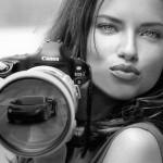 5 обязательных условий для реального заработка на фотостоках