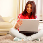 Реально ли заработать в Интернете на буксах