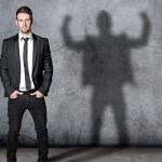Главный секрет непоколебимой уверенности в себе