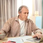 ТОП-20 актуальных идей бизнеса для пенсионеров
