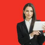 Как начать свой бизнес с нуля: 10 простых шагов и ТОП-30 лучших идей малого бизнеса, для открытия своего дела