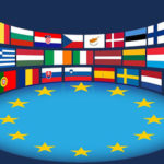 ТОП-25 бизнес идей из Европы