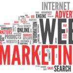 Реклама в интернете: ТОП-15 лучших видов, эффективных способов размещения интернет-рекламы и их стоимость