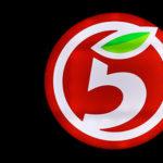 Как открыть супермаркет по франшизе Пятерочки