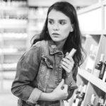Как бороться с кражами в магазине