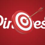 4 истории успеха на Pinterest